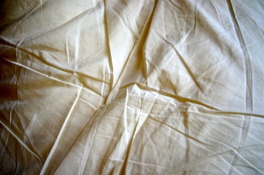 Materace sypialniane – jaki model wybrać?