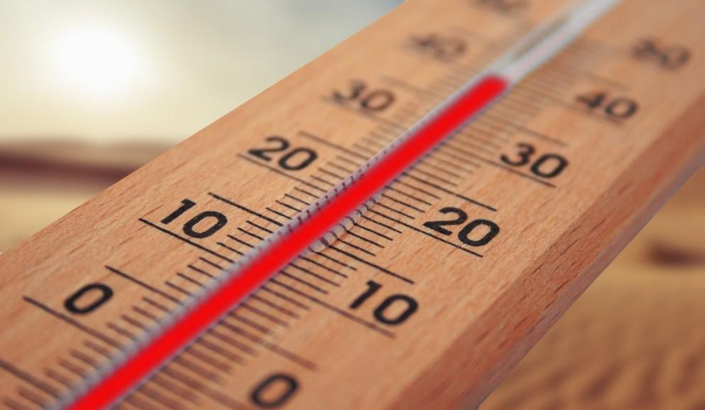 Jak zadbać o temperaturę w sypialni