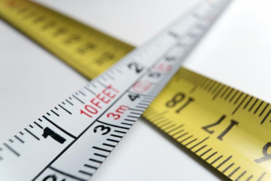 Długość materaca