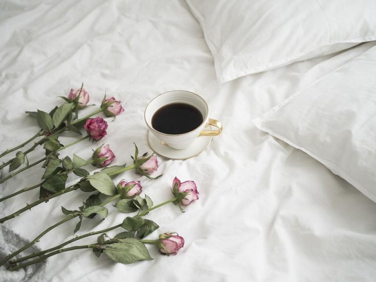 Materace do spania – wszystko, co musisz wiedzieć przed zakupem