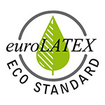EuroLATEX Eco