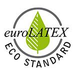 EuroLATEX Eco