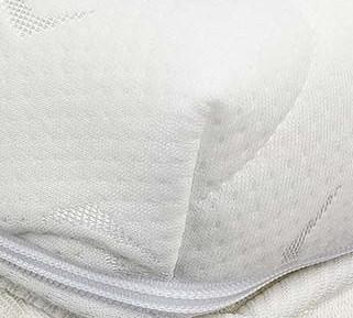 Materac nawierzchniowy piankowy wentylowany 6cm