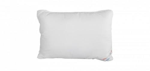 Piórex poduszka Poduszka antyalergiczna EssMeeda