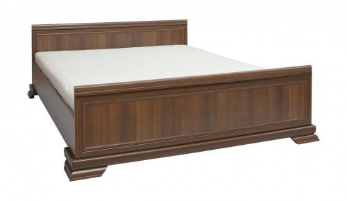 Rama łóżka - KORA