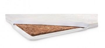 Materac nawierzchniowy utwardzający Kokos