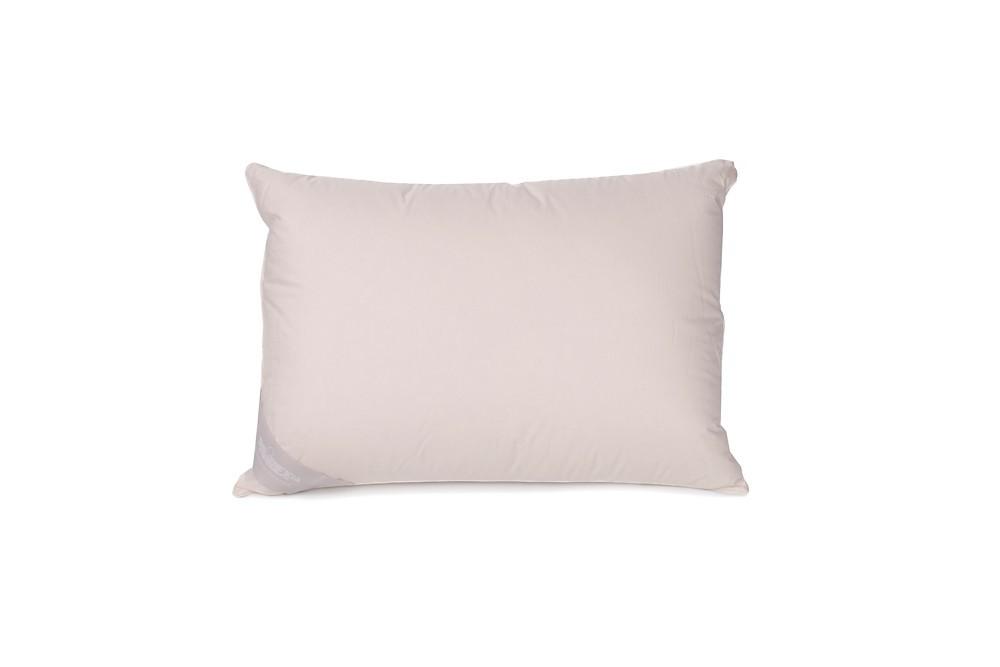 Piórex poduszka puchowa standard
